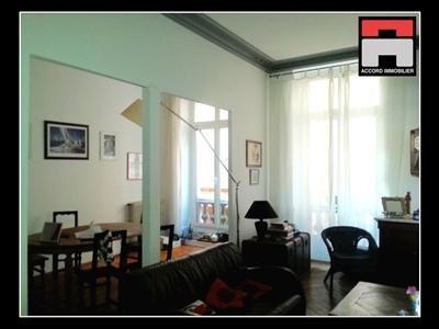 Vente appartement Toulouse 650000€ - Photo 4