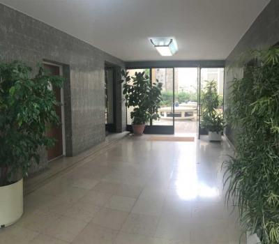 Location Bureau Vanves