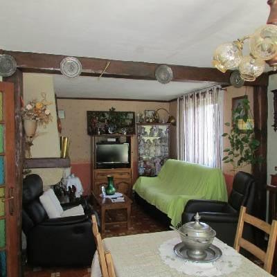 Sale house / villa Est lisieux 178500€ - Picture 2