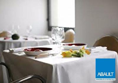 Fonds de commerce Café - Hôtel - Restaurant Biarritz