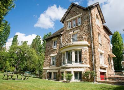 Vente de prestige maison / villa Chatillon