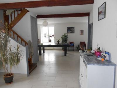 Investment property house / villa Pleyben