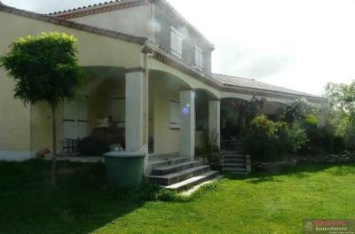 Vente maison / villa Revel Proche Centre Ville (31250)