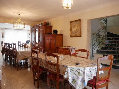 Maison Chevilly Larue