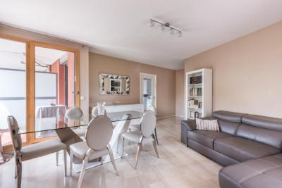 Verkauf - Wohnung 4 Zimmer - 96 m2 - Villeurbanne - Photo