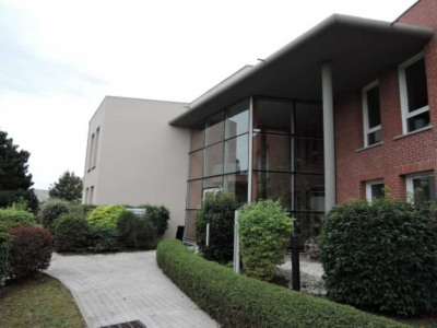 Location Bureau Magny-le-Hongre