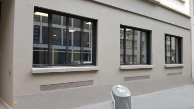 Location Bureau Paris 13ème 3