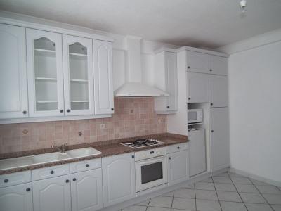 Location maison / villa Aussillon (81200)