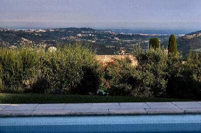 Villa Peymeinade 6 pièce (s) 172 m² Peymeinade