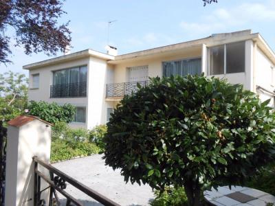 Villa Colomiers 9 pièce (s) 347 m²