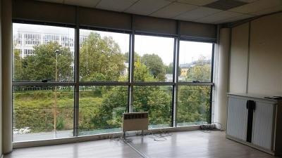 Vente Bureau Montreuil