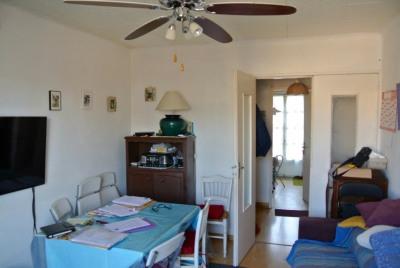 Vente Appartement 4 pièces Ajaccio-(66 m2)-122 000 ?