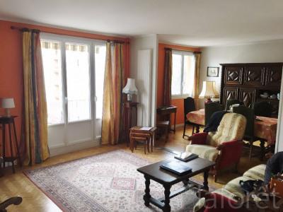 Appartement Bourgoin Jallieu 3 pièce(s) 68 m2