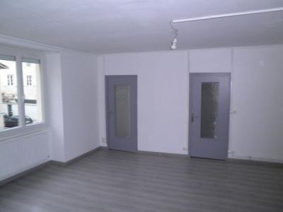 Flat 3 rooms
