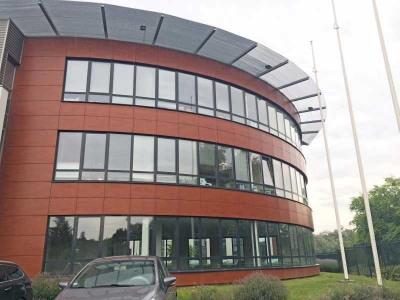 Location Bureau Saint-André-lez-Lille