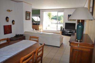 Appartement DUPLEX Saint Nom La Bretèche