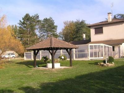 Vente maison / villa Busque (81300)