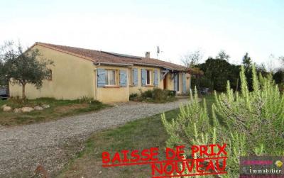 vente Maison / Villa Bourg saint bernard secteur