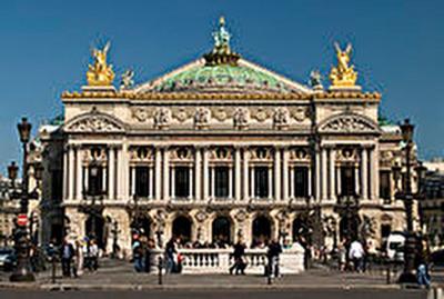 Cession de bail - Local commercial - 45 m2 - Paris 2ème - Photo