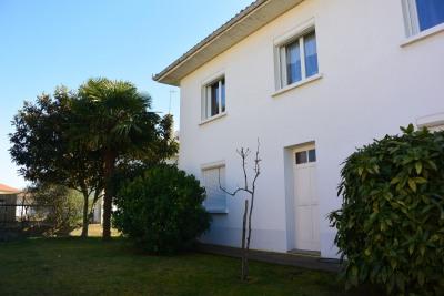Vente Maison / Villa 5 pièces Tarbes-(135 m2)-155 000 ?