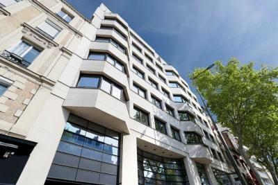 Location Local d'activités / Entrepôt Boulogne-Billancourt