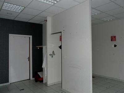 Sale empty room/storage Caen 59000€ - Picture 2
