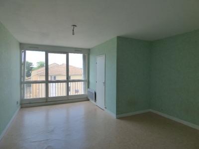 Appartement Limoges 1 pièce (s) 31 m²