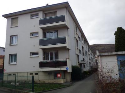 Appartement Clermont Ferrand 2 pièce(s) 42 m2