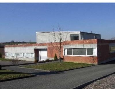 Vente Local d'activités / Entrepôt Wasselonne