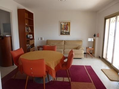 Vacation rental apartment Bandol 520€ - Picture 4