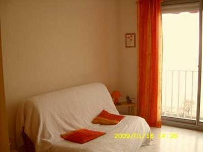 Vacation rental apartment Royan 408€ - Picture 2
