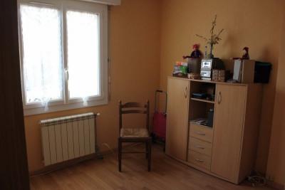 Vente Appartement 5 pièces Toulon-(65 m2)-140 000 ?