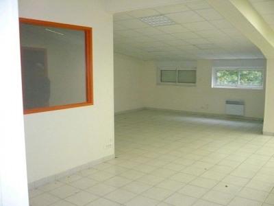 Location Bureau Saint-Barthélemy-d'Anjou