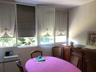 Appartement Limoges 1 pièce(s) 37.09 m2