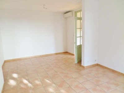 Location maison / villa Chateauneuf du Pape (84230)