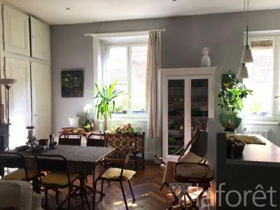 Appartement Lyon 4 pièce(s) 79 m2