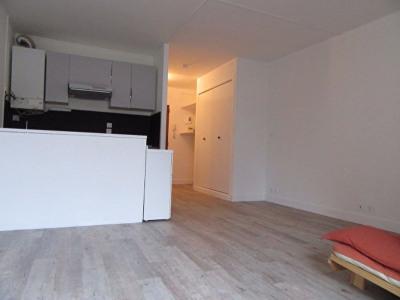 Appartement Perigueux 1 pièce (s) 29.62 m²