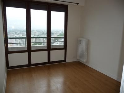 Location appartement Chambery 730€ CC - Photo 11