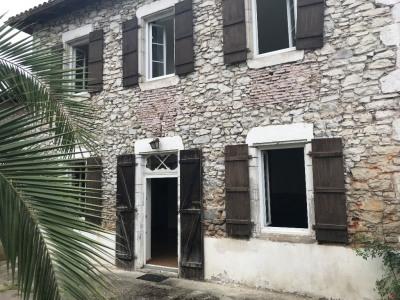 Maison Saint Paul Les Dax 3 pièce (s) 82 m²