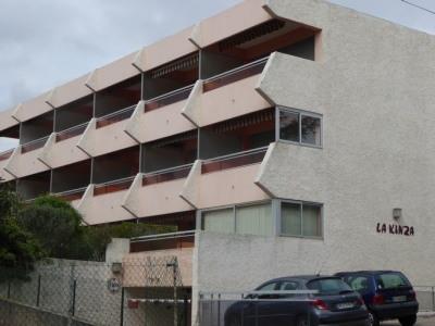Location Vacances Appartement Bandol