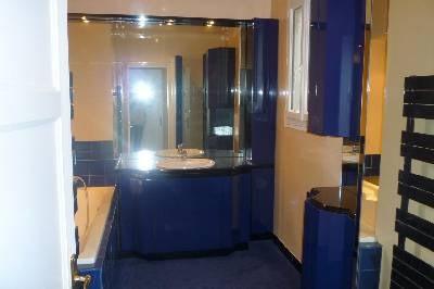 Vente appartement Lisieux 164500€ - Photo 3