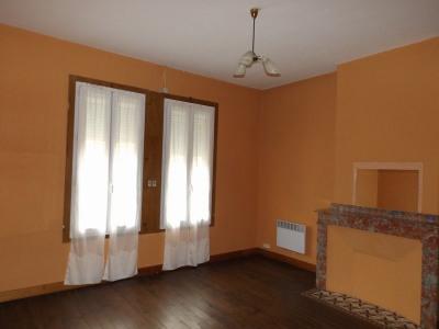 Location maison / villa Graulhet (81300)