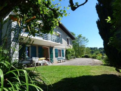 Maison / villa Promery Pringy