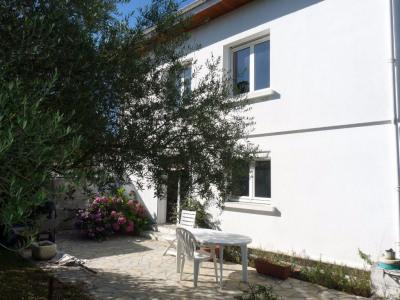 Maison Royan 6 pièce (s) 158 m²