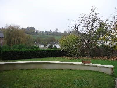 Location appartement Lisieux 665€ CC - Photo 2