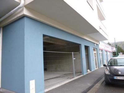 Location Boutique Eybens