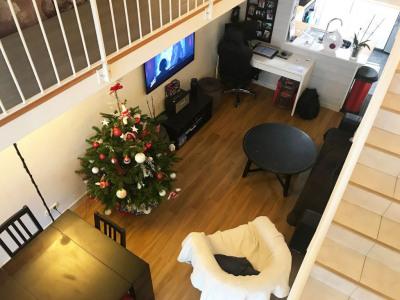 Sale apartment La Queue les Yvelines