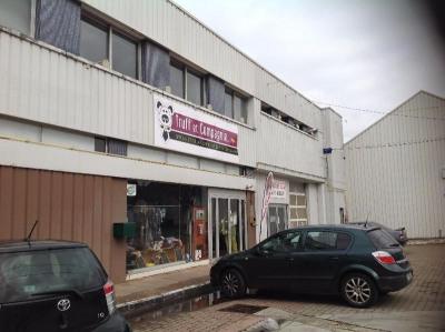 Fonds de commerce  Châteauroux