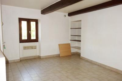Appartement La Valette Du Var 2 pièce(s) 41.01 m2