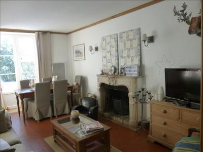 Location maison / villa Senlis-Proche (60300)